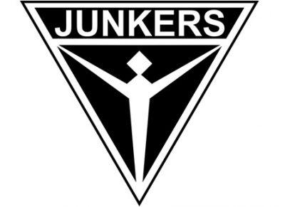 Servicio técnico Junkers San Isidro